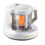 BABY BREZZA Food Processor(2-3DAYS)