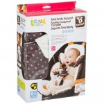 BENBAT Total Body Support - 0-12 months