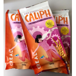 CALIPH CEREAL - NUTRITION FOR EYES