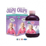 CALIPH Mix Fruit Extract Drink (mix berry)