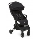 JOIE Pact Stroller - Coal