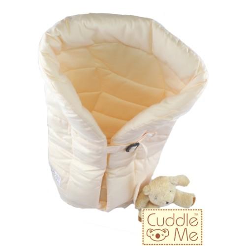 CUDDLEME infant Insert