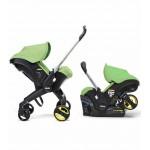 Doona Infant Car Seat (Fresh)