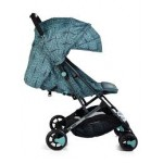 Cosatto WOOSH Pushchair- Fjord