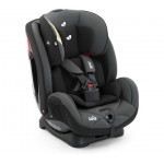 JOIE Every Stage FX ISOFIX Carseat - Ember