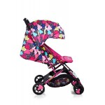 Cosatto WOOSH Pushchair- Fairy Clouds