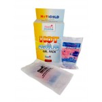 Mom's Precious Gel Hot & Cold Pack