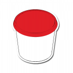 FOOD CONTAINER (17)