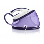 Philips Iron Perfect Aqua GC8625