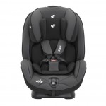 JOIE Stages Carseat - Ember
