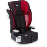JOIE Elevate Carseat - Cherry