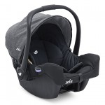JOIE Gemm Baby Carrier- Chromium