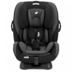 JOIE Every Stage Carseat - Two Tone Black