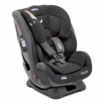 JOIE Every Stage Carseat - Ember