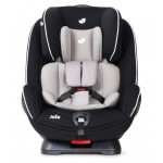 JOIE Stages Carseat - Caviar