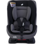 JOIE Tilt Carseat - Two Tone Black