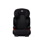 Koopers: Nex+ Booster Car Seat - Black