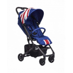 Easywalker Mini XS Union Jack Classic