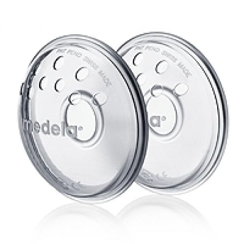 Medela Nipple Formers (per pair)