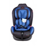 OTOMO BABY CAR SEAT HB8898 (BLUE)