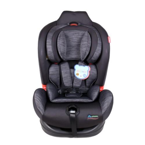OTOMO BABY CAR SEAT HB8898 (GREY)
