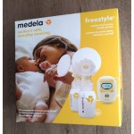 Medela Freestyle (US SET)