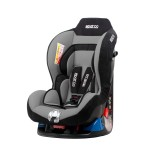 SPARCO F5000K Carseat (Grey)