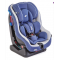 JOIE Steadi Car Seat- Indigo Blue